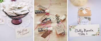 Chic Small Wedding Favor Ideas Wedding Small Wedding Favor Ideas