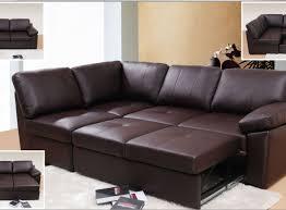 Full Size of Sofa:corner Sleeper Sofas Imposing Corner Sofa Beds Online  Unusual Corner Sofa ...