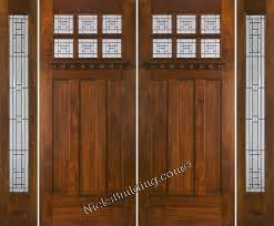 craftsman double front door. Modern Craftsman Double Front With Entry Amazing Doors Door N