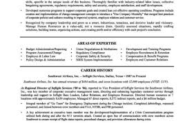 It Manager Resume Sample Sample Resume For It Manager Commercial