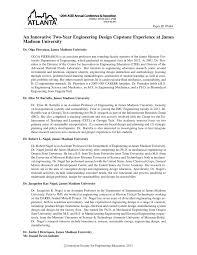 write argument persuasive essay year 9