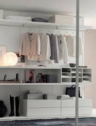 La tua cabina armadio in due passiu2026e tre budget blog arredamento