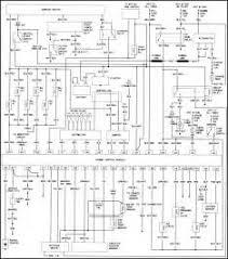 1994 toyota pickup trailer wiring diagram 2004 nissan datsun 1994 toyota pickup dash wiring diagram 1994 toyota pickup trailer wiring diagram 1994 Toyota Pickup Dash Wiring Diagram