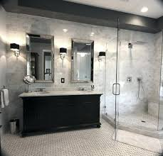 Impressive Bathroom Remodeling Houston Tx Rzgcx Beauteous Bathroom Remodeling Houston Tx