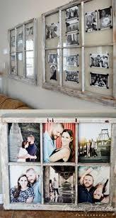 Door Picture Frame Coat Rack DIY French Door Coat RackRepurpose Old Door Into French Door Coat 79