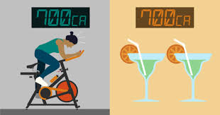 The Science Is In Exercise Wont Help You Lose Much Weight Vox