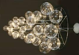 small modern chandeliers uk chandelier designs
