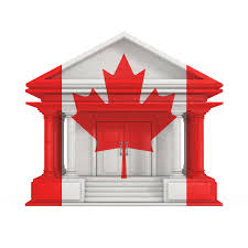NITA Blog - Cross-Border Depositions In Canada: Civil Process And Procedure