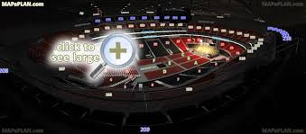 Judicious Best Seats Prudential Center Concert Seats 3d
