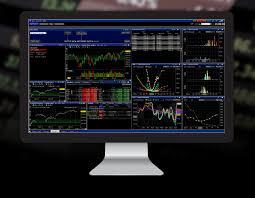 Global Trading Platform - IB Trader Workstation   Interactive Brokers