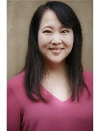Lorrie Smith Saito   Saito