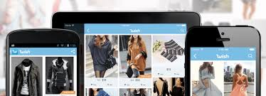 Small Picture How Can You Build a Marketplace Like Wish Only Better