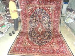oriental rug warehouse oriental rug s
