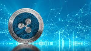 Image result for EOS price corrected lower towards the $2.32 support level,