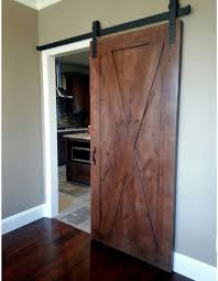 barn doors catch ers eyes