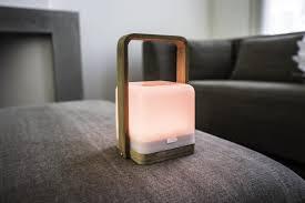 How Many Lumen Is My Lamp