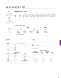 Sizing Charts For Your Custom Cycling Jersey Shorts Suit