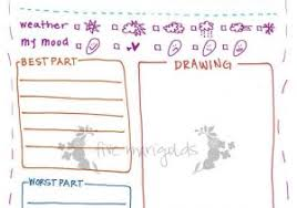 Printable Friendly Letter Template Kids Friendly Letter Children