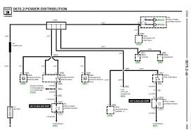 bmw x3 wiring diagram bmw wiring diagrams online wiring diagram bmw