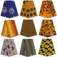 Wholesale <b>Veritable Dutch</b> Fabrics - Buy Cheap <b>Veritable Dutch</b> ...