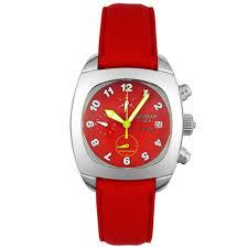 locman uk watches store women´s watch locman ref 555