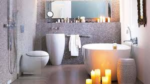 25 Small Bathroom Remodeling Ideas Creating Modern Rooms To Decor of Modern  Bathroom Design Small Spaces
