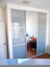 3 panel glass sliding closet doorssliding doors with panels wardrobe where to 17d wardrobe where