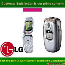 LG C3310 Network Unlock Code / Service ...