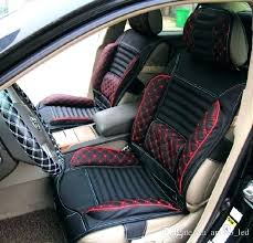 car seats heated car seat covers halfords padded cushions massaging stadium cushion sharper image cover