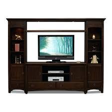 easyhomecom furniture. Living Easyhomecom Furniture I