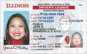 To You What Flying About Real Id Need Confused Keep Here's Know
