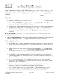 Subcontractor Contract Template Template Subcontractor Contract Agreement Template 11