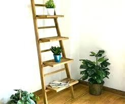 diy wooden plant stand wood plant stand tiered wooden corner stands indoor outdoor diy outdoor wooden