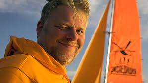 "Alexander Kravtsov – creator of the company ""Ruyan"" and brand ""Expedition"", organizer of an international race ""Expedition-Trophy"", «Expedition Around the ... - avtor"