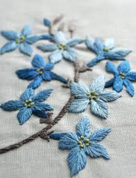 Hand Embroidery Patterns Beauteous 48 Embroidery Patterns You Are Going To Love Embroidery