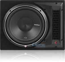 rockford fosgate p2 wiring diagram rockford image rockford fosgate punch p2 p2 1x12 single 12 loaded subwoofer box on rockford fosgate p2 wiring