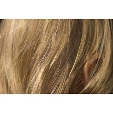 when done correctly highlights add depth and life to your hair