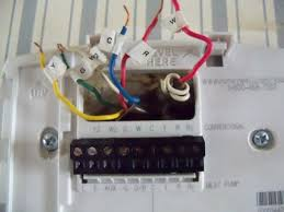 honeywell wiring diagram for th5220d1003 honeywell wiring wiring diagram for honeywell thermostat