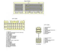 wiring diagrams for chrysler 2012 200 readingrat net Chrysler Wiring Diagrams wiring diagrams for chrysler 2012 200 chrysler wiring diagrams by vin