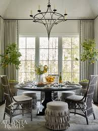 Easy Interior Design Mesmerizing Classic Grace AHL