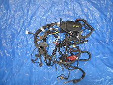 sti harness 2004 subaru impreza sti engine bay harness fuse wire harness assembly