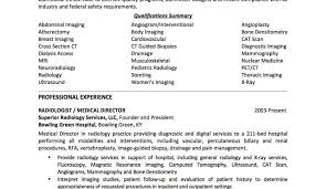 Rare Resumen Writing Tags Cv Resume Writing Services How Can I