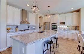 kitchen countertop granite warehouse best quartz countertops kashmir white granite black galaxy granite white granite