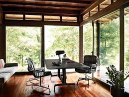 Eames Executive - <b>Office Chairs</b> - Herman Miller
