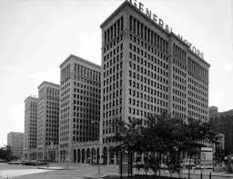 General Motors Organizational Chart 2018 General Motors Organizational Structure For Flexibility In
