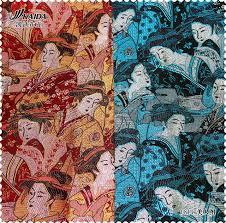 silk brocade jacquard custom silk cheongsam beautiful quilt ... & silk brocade jacquard custom silk cheongsam beautiful quilt fabrics costume  beauty map 2 color/ Adamdwight.com