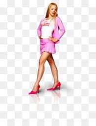 Girl Transparent Png Girls Png Girls Transparent Clipart Free Download Girls
