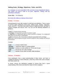 Essential Management Skills Training Course Materials Training