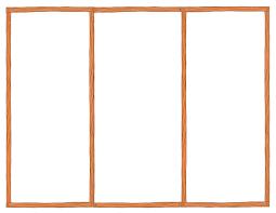 Microsoft Brochure Template 24 Panel Brochure Template Best Of Microsoft Word Tri Fold Brochure 23