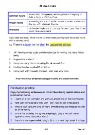 complex sentences ks english english resources english 1 preview